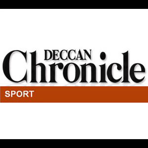 Deccan Chronicle Sports - My focus is on building strength: Poncha
